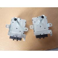 China TYD501-2-B Single-phase 6V - 240V 6W Fan Oven Motor With Gear Box Design wholesale