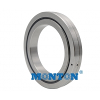 China RB9016UUCC0P4 Low Friction Cross Roller Bearing  For Industrial Robots wholesale