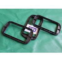 China Automatic Pulp Injection Molding Parts Head Mounted Display Enclosures on sale