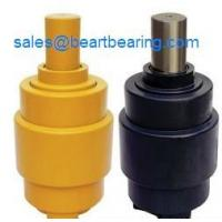 China 20Y-30-08030 carrier roller for PC150LC-6K wholesale