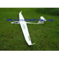 China Condor Magic Evo4 glider rc plane model wholesale