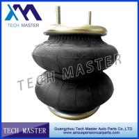 China Double Convoluted Industrial air spring for American PICK-UP Firestone air bellows spring A01-760-0335 wholesale