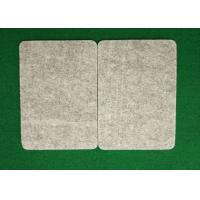 China lawnbowl carpet manufacturer from China,China lawnbowl carpet manufacturer,lawnbowls,lawnb wholesale