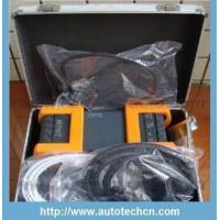 China Bmw Ops Ops Bmw Opps Opps Bmw Diagnositc Tool wholesale