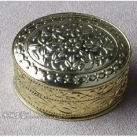 China rosary packing,  rosary box,  rosary items,  religous articles,  plastic rosary box on sale