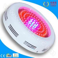 China UFO LED Light for All Plants Growth (CDL-G90W-A) wholesale