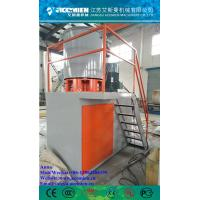 China Industrial powder mixing machine/mixer price/mixing equipment wholesale