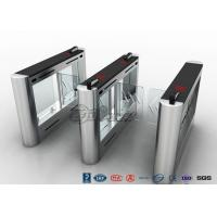 China METAL DETECTOR Entrance Control & Automation system and Door entry systems wholesale