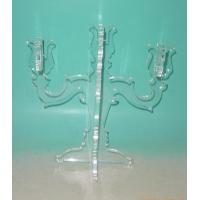 China CH (31) lighthouse candle holder wholesale