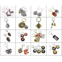 China Box-Office Hit metal keychain wholesale