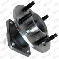 Quality Buick , Oldsmobile Rear Wheel Hub Bearing 512151 7467127 7470610 BR930145 for sale