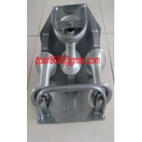 Buy cheap Manhole Rollers& Triple Corner rollers from wholesalers