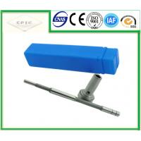 China BOSCH Common Rail Injector Repair Kits F 00R J02 103 include DLLA 141 P 2146 Suit 0 445 120 134 on sale