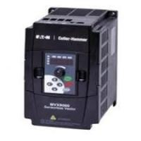 China 3 phase 380volts SVPWM control VFD AC Drive support user self-defined frequency jumping wholesale