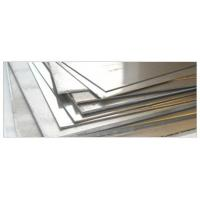 China Inconel Sheets & Plates wholesale