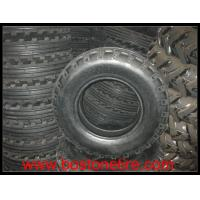 China 7.50-16-6pr Agricultural Tractor Front Tyres - Lug Ring wholesale