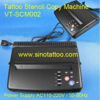 China Wholesale Tattoo Stencil Copier VT-SCM002 wholesale