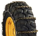 China Commercial Grade Anti Skid Chains Olympia Sprint Tire Chains on sale