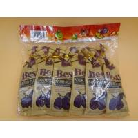 China Organic Dried Plum / Raisin / Dried Prunes For Adults Entertainments Time wholesale