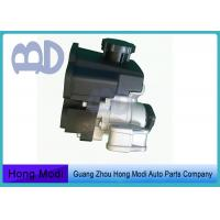 China 0034667201 0024667601 Power Steering Oil Pump For Mercedes Sprinter 906 wholesale
