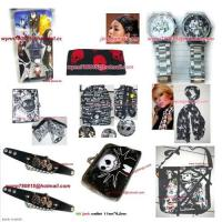 China Sell nightmare(bags,wallet,watch,toys,keychain,etc) wholesale