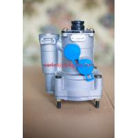 China Wabco Trailer Control Valve;Spare parts for truck;9730090010;Futian:H0356802001A0 wholesale
