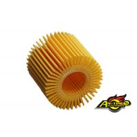 China 04152-YZZA7 04152-40060 41524-0060 15613YZZA6 Toyota Auris Oil Filter , Car Engine Oil Filter wholesale