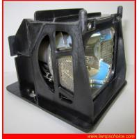 Quality projector lamp NEC VT77LP for sale