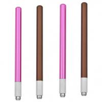 China Eyebrow Microblading Manual Pen Semi Permanent Embroidery Tattoo on sale