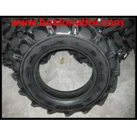 China 5.00-12-6pr Small Tractor Tyres wholesale