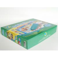 China Colorful Printing Corrugated Paper Box, Foldable Duplex Board Box For Promotion Gift wholesale