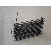 China Wot condenser wholesale
