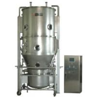 Buy cheap FG FLUID-BED DRYER from wholesalers