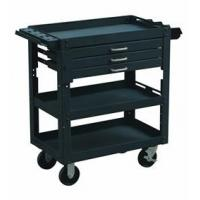 China 3-Drawer Work Center Me150 wholesale