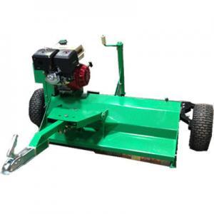 China ATV Flail Mower wholesale