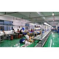 Guangzhou Weiheng Electronics Co.,Ltd.