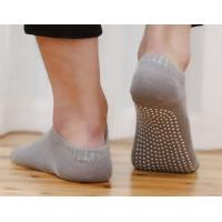 China Eco Friendly Material Women