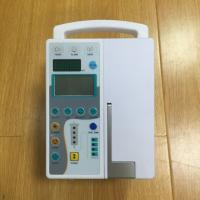 Quality INFUSION PUMP BYS-820 & BYS-820D for sale
