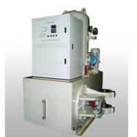 Buy cheap Turbine Governor from wholesalers
