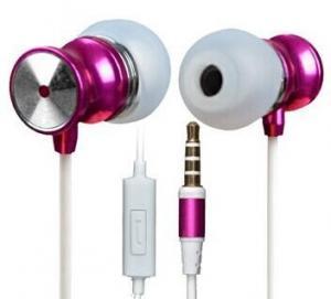 China best stylish headphones headset from shenzhen factory wholesale