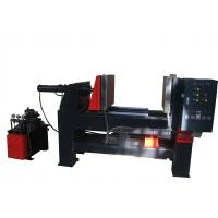 China Best apg process injection moulding machine for overhead line insulator (APG MACHINE) wholesale