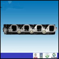 Buy cheap Nissan TD27 Cylinder Head / Cover for Nissan Engine OEM 11039-43G03 After Market from wholesalers