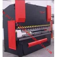 China Coil Membrane Panel Production Line Hydraulic Steel Bending Machine For Industrial wholesale