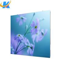 China P4.81 Full Color Outdoor Rental Led Screen Video Advertising Board 2 Years Warranty wholesale