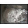 CAS 100646-51-3 Agricultural Pesticides Environmentally Safe Herbicides for Cotton
