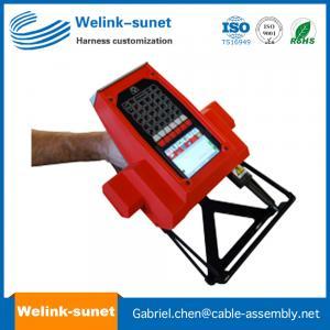 China Hand Held E1 - P123 SIC Marking Machine wholesale