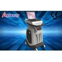 China F8 Scar removal Erbium Glass Fractional fiber laser 1550nm beauty equipment wholesale