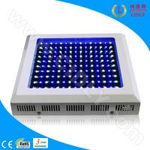 China 150W LED Aquarium Light for Corals & Reefs wholesale
