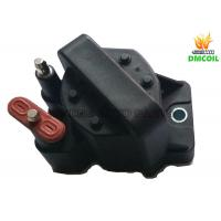 China Cadillac Chevrolet Isuzu Opel Ignition Coil Imported PPO Raw Materials wholesale