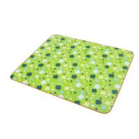 China Barbecue Waterproof Picnic Mat Printing Logo Multi Color For Home  Outdoor wholesale